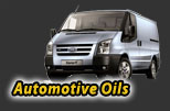 Click to view Auotmotive Products