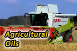 Click to view Agricultural Oils