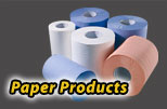 Click to view Paper Products