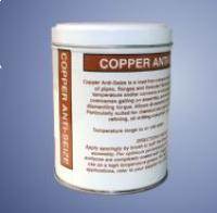 Copper Grease- 3Kg