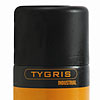 Tyre Dressing 400ml