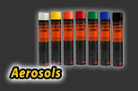 Click to view Aerosol Products