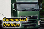 Click to view Commercial Vehicles