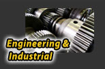 Click to view Industrial & Engineering Products