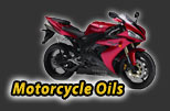 Click to view Motorcycle Products